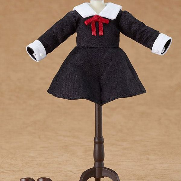 Chika Fujiwara Nendoroid Doll Kaguya sama Love is War