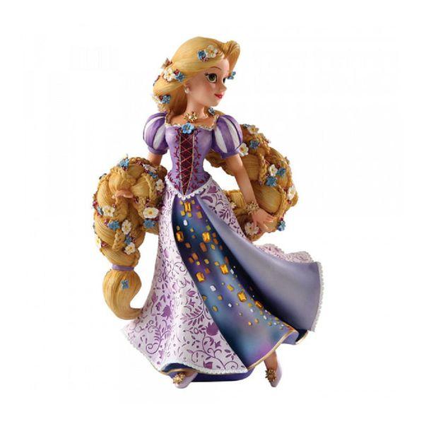 Figura Rapunzel Enredados Disney Showcase