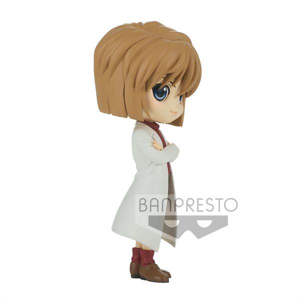 Ai Haibara Figure Detective Conan Q Posket Version A