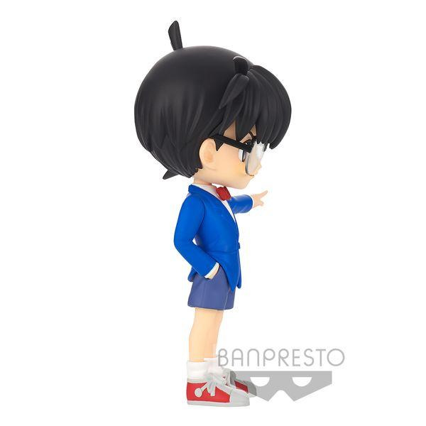Figura Conan Edogawa Version A Detective Conan Q Posket