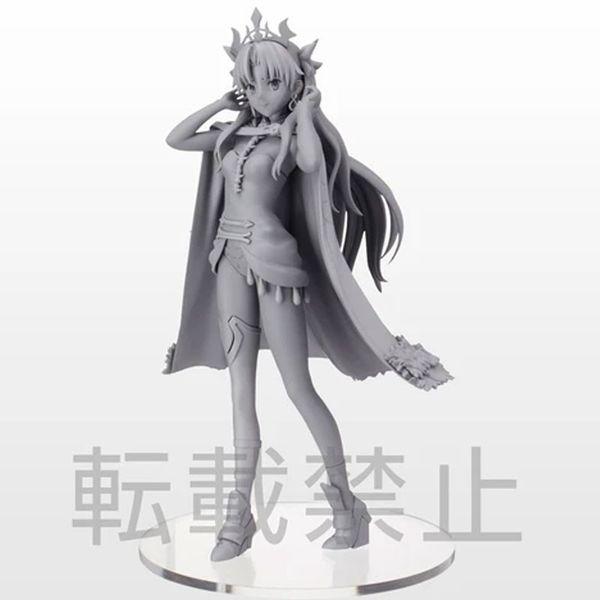Figura Ereshkigal Fate Grand Order SPM