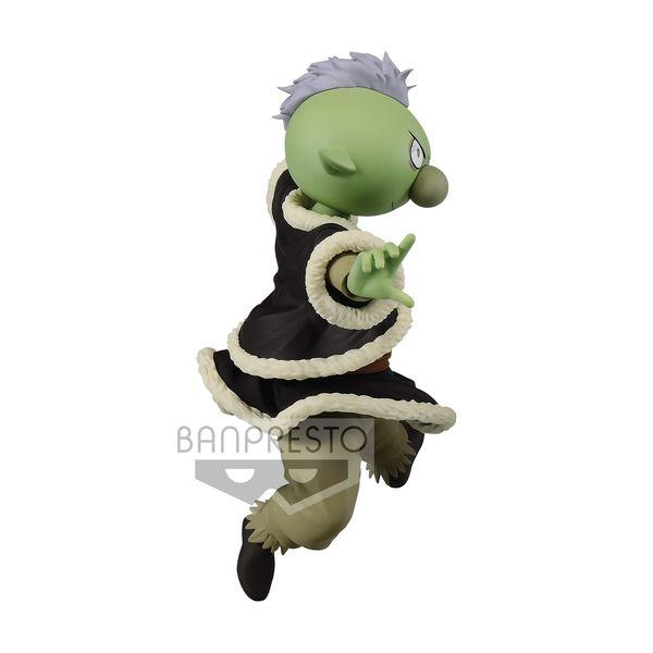 Gobta Special Color Figure That Time I Got Reincarnated as a Slime Otherworlder Vol 11