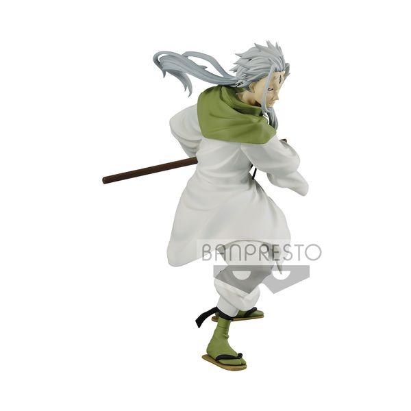 Figura Hakuro That Time I Got Reincarnated as a Slime Otherworlder Vol 11