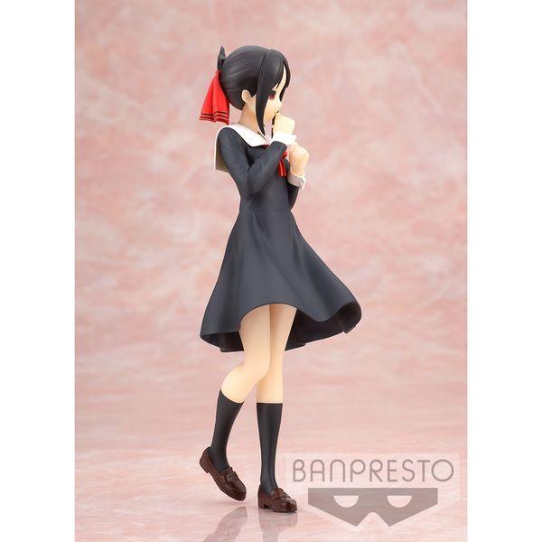 Figura Kaguya Shinomiya Kaguya Sama Love is War Kyunties