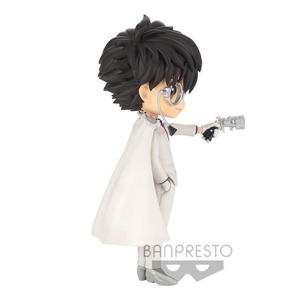 Figura Kid the Phantom Thief Version A Detective Conan Q Posket