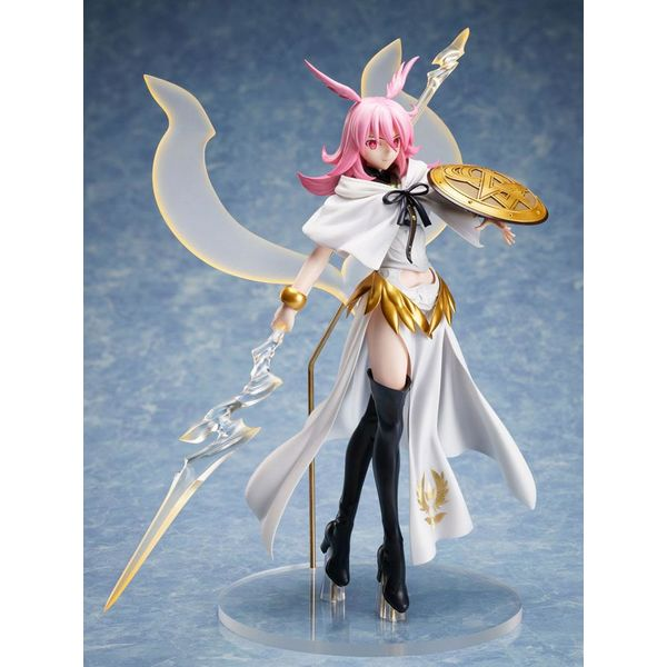 Lancer Valkyrie (Hildr) Figure Fate/Grand Order