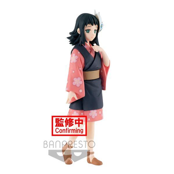Figura Makomo Kimetsu no Yaiba Kizuna no Sou Vol 20