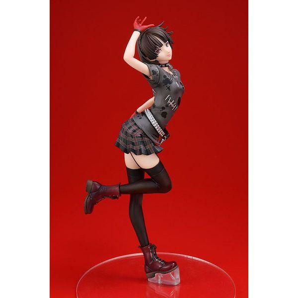 Figura Makoto Niijima Persona 5 Dancing Star Night