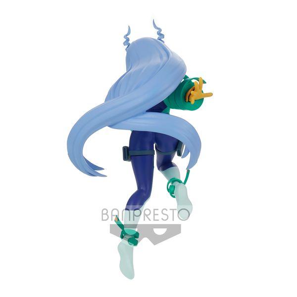 Figura Nejire Hado My Hero Academia The Amazing Heroes Vol 16