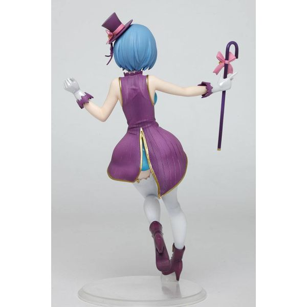 Figura Rem Magician Re:Zero