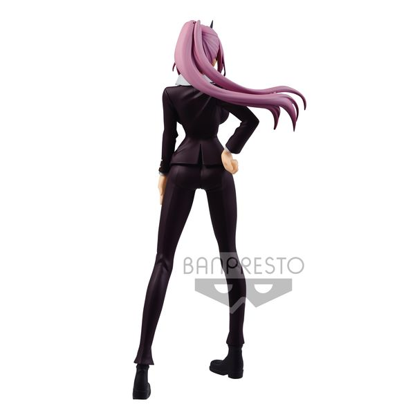 Figura Shion Special Color That Time I Got Reincarnated as a Slime Otherworlder Vol 7