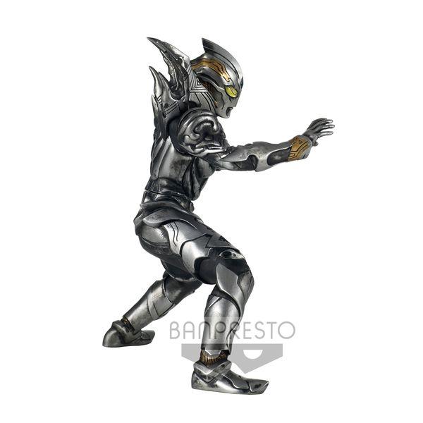 Trigger Dark Figure Ultraman Trigger Heros Brave