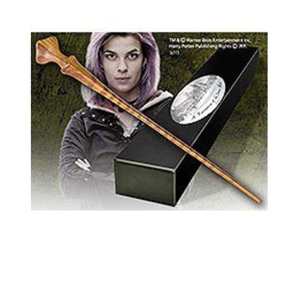 Nymphadora Tonks Wand - Official Harry Potter Replica