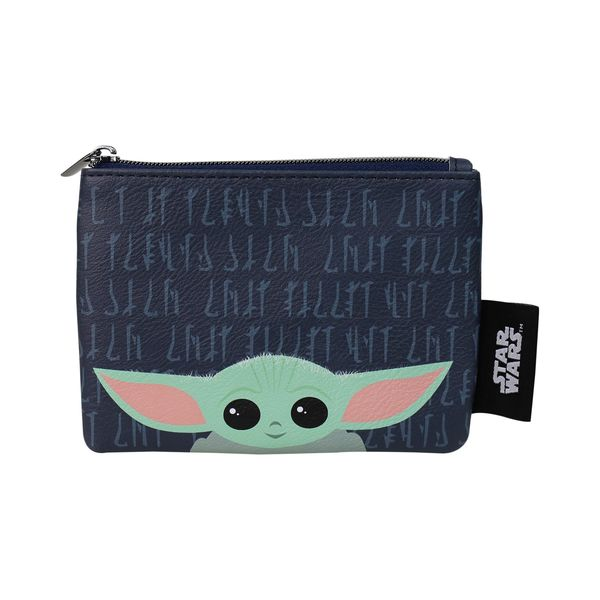 The Child Purse Star Wars The Mandalorian