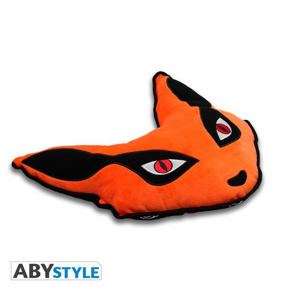 Naruto Shippuden Cushion Kyubi