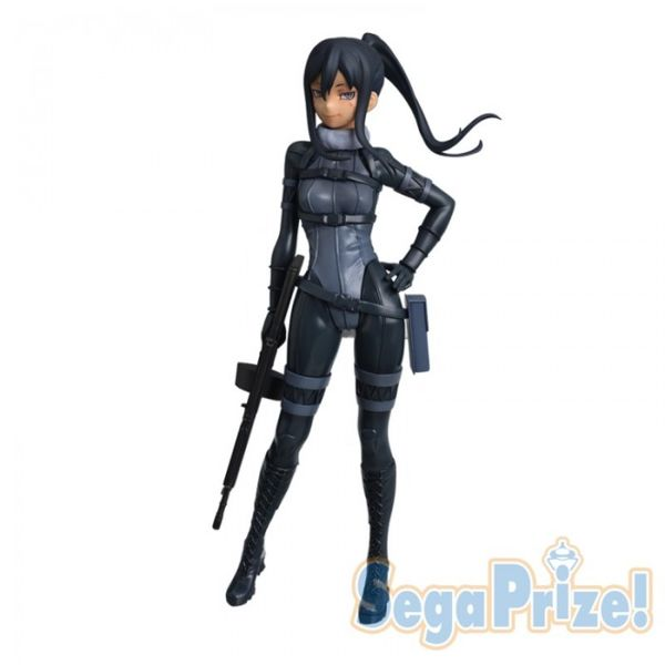 Pitohui Figure Sword Art Online Alternative Gun Gale Online