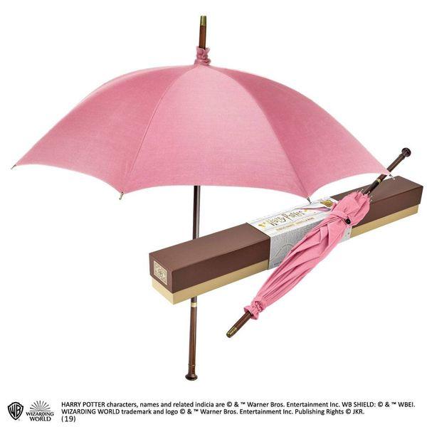 Paraguas Rubeus Hagrid Harry Potter