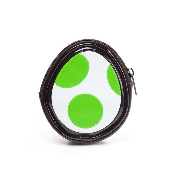 Yoshi purse