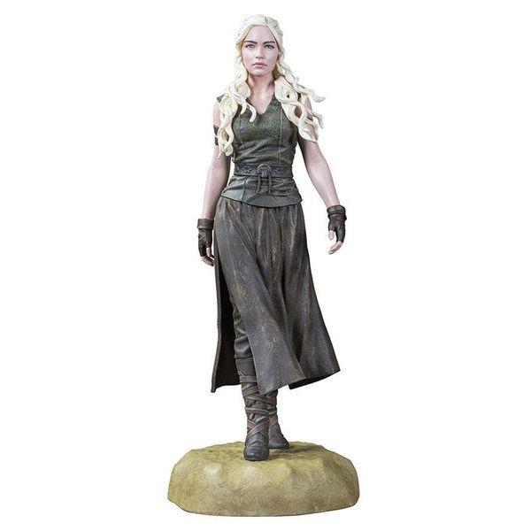 Figura de Daenerys Targaryen Juego de Tronos