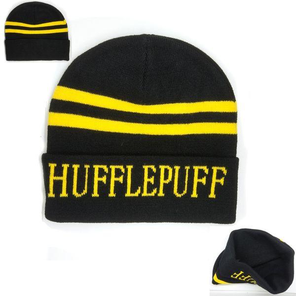 9af222381a7 Hat Harry Potter Hufflepuff