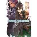 Sword Art Online Progressive #02 (Novela) Oficial Planeta Comic