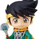 Nendoroid 1571 Popp Dragon Quest The Legend of Dai