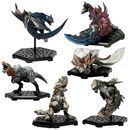 Monster Hunter Random Figure Capcom Figur Builder Standard Model Plus Vol. 15