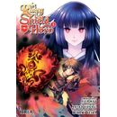 The Rising Of The Shield Hero #05 Manga Oficial Ivrea (spanish)
