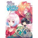 The Rising Of The Shield Hero #06 Manga Oficial Ivrea (spanish)