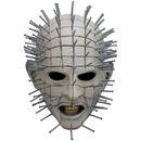 Mascara Hellraiser III - Pinhead
