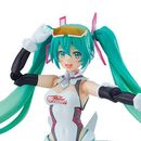 Racing Miku 2021 Figma SP 138 Vocaloid GT Project