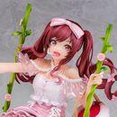 Figura Amana Osaki Devoting Rinne Ver The Idolmaster Shiny Colors