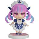 Minato Aqua Nendoroid 1663 Hololive Production