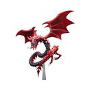 Slifer the Sky Dragon Figure Yu Gi Oh