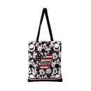 Mickey Mouse Shopping Bag USA Disney