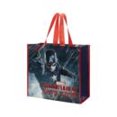 Bolsa Reutilizable Capitan America Marvel