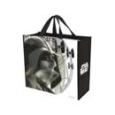 Bolsa Reutilizable Darth Vader Star Wars Disney