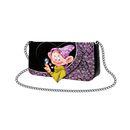 The Seven Dwarfs Handbag Snow White Disney