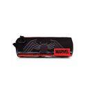 Venom Pencil Case Marvel Comics