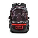 Venom Backpack Marvel Comics