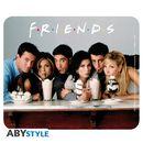 Alfombrilla Friends Batido Central Perk