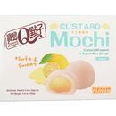 Caja de Mochis de Limon Taiwan Dessert