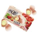 Box of Mochis Strawberry Cocoa