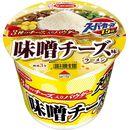 Ramen Noodles de Queso y Miso Acecook