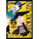 Inu X Boku SS #07 Manga Oficial Ivrea