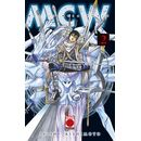 Mad Chimera World #02 Manga Oficial Panini Manga