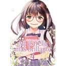 Mi Estrella Más Brillante #04 Manga Oficial Milky Way Ediciones