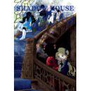Shadow House #05 Manga Oficial Milky Way Ediciones