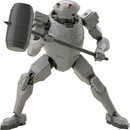 Model Kit Rk-92 Savage Gris Full Metal Panic! Invisible Victory Maqueta Moderoid