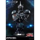 Busto Guyver III Premium Guyver The Bioboosted Armor